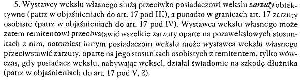 Rosenbluth art. 104 06
