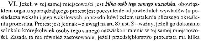 Rosenbluth art. 87 08